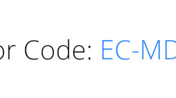 EC-MD-DL Error on Epic Games Launcher: How to Fix
