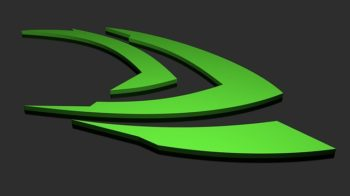 NVIDIA Installer Failed or Cannot Continue: How to Fix