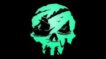 Sea of Thieves Crash: How to Fix?