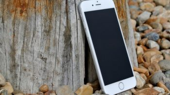 How to Block Numbers or Contacts on iPhone