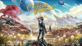 The Outer World Crashing Issues – How to Fix?