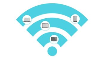 Unable to Connect to Wi-Fi – How to Fix?