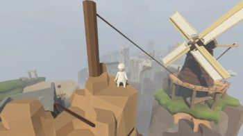 Human Fall Flat Crashing Issue – How to Fix?