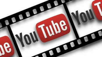 YouTube Stuttering Issues – How to Fix?