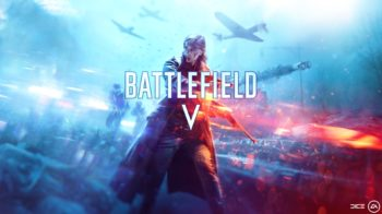 Battlefield 5 Game Crashing on PC [How to Fix?]