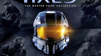 Halo The Master Chief Collection Not Connected to Xbox Live [FIXES]