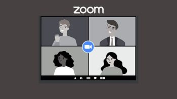 Zoom Not Connecting: How to Fix?