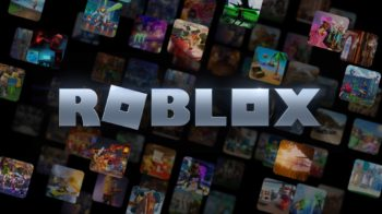 Roblox Keeps Crashing on PC: How to Fix?