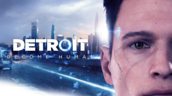 Detroit: Become Human Crashing on PC: How to Fix?