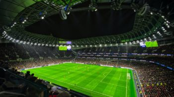 How to Watch Champions League Live Worldwide