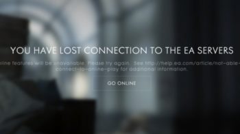 Battlefield 1 Unable to Connect – How to Fix