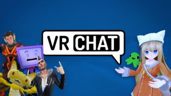 VRChat Not Loading Issue: 5 Ways to Fix