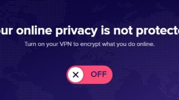 Avast SecureLine VPN Not Connecting – How to Fix?