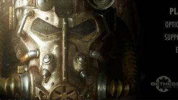 Fallout 4 Crashing on PC – How to Fix